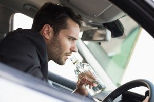 Jacksonville DUI Attorney - Timothy Armstrong, PA