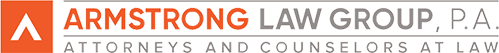 Armstrong Law Group, LLC